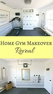 best 25 home workout rooms ideas on pinterest basement workout