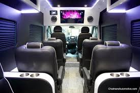 custom dodge vans 1 luxury custom dodge promaster conversion vans built for you