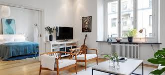 home interior styles design styles