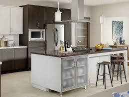 kitchen menards kitchen cabinets and 18 tall kitchen cabinet