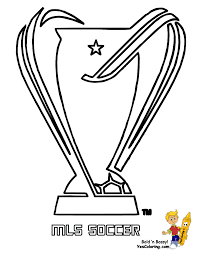 t shirt coloring page soccer coloring pages 18gif coloring page mosatt