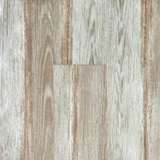 Laminate Flooring Acclimate Driftwood Pine Laminate Flooring