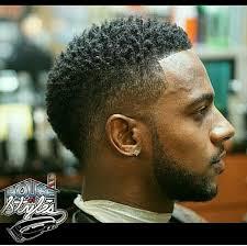 nudred hairstyles men e480eba4b6a92b9ad74b452c8ba6f267 jpg 508 505 haircutz pinterest