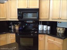100 brown painted kitchen cabinets best 25 white distressed