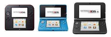 2ds emulator android nds roms nintendo ds roms and emulators