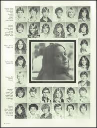 find classmates yearbooks 19 best 80s yearbook pictures images on yearbook