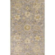 grey and yellow area rug grey and yellow area rug rack robobrien