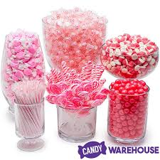 baby shower candy candywarehouse com
