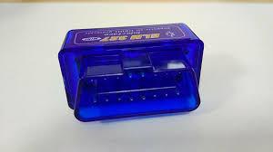 Radio Scanner Database Taiwan Eincar Online Obd2 Super Mini Bt Elm327 V2 1 Bluetooth Obd2