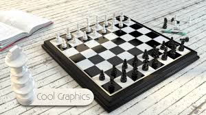 chess 3d free android apps on google play