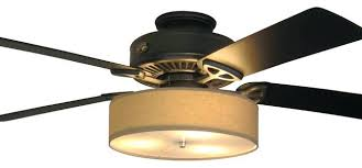 Light Shades For Ceiling Fans Ceiling Fans Shades Ceiling Fan L Shades Light Bay