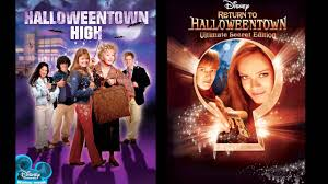 Kid Halloween Movies by Best Halloween Movies For Kids U2013 Elevateursoul