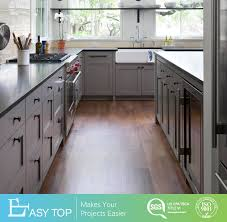 solid wood kitchen cabinets canada china canada modern economical solid wood kitchen