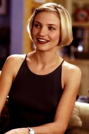 the best blunt haircuts of all time gwyneth paltrow cameron diaz
