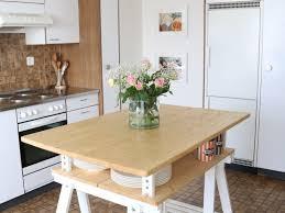 kitchen marvelous portable kitchen island ikea kitchen island on