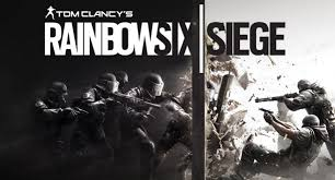 siege pc top 10 common errors of rainbow six siege with solution
