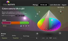 15 color scheme tools that will make your life easier designs net