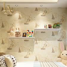 sailboat home decor 10m mediterranean cartoon sailboat children wallpaper roll kid