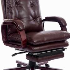 reclining desk chair u2013 chair gallery