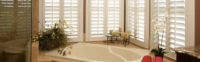 window treatment trends 2017 window treatment trends 2017 top 33 bbqpr com