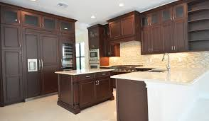 Cabinet Factory Staten Island by Palm Beach Cabinet Company