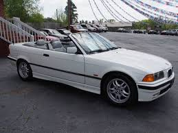 bmw convertible 1997 1997 bmw 3 series for sale carsforsale com