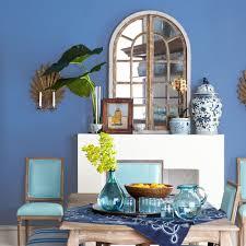 wisteria home decor conservatory arch mirror wisteria