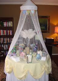 Table Shower Near Me Best 25 Baby Shower Venues Ideas On Pinterest Wedding Backdrops