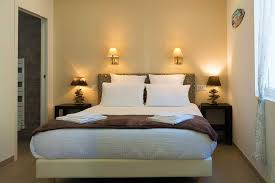chambre d hote lanton la villa glen tara lanton gironde aquitaine charming