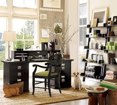 Small Office Decorating Ideas Elegant Interior And Furniture Layouts Pictures 268 Best