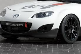 mazda mx series roadster blog the mazda mx 5 cup