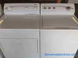 kenmore dryer wiring diagram u0026 80 series parts wiring diagram