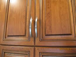 door handles homebase bathroom cabinet handles gallery image