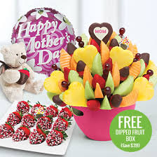 edible arrangement prices edible arrangements offers delicious s day gifts