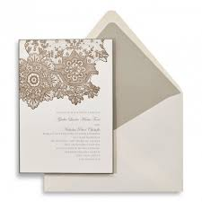 Create Your Own Wedding Invitations Wedding Invitations Online Design Your Own White With Floral