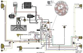 jeep wiring diagram download jeep wiring diagrams instruction