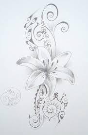 les 10 meilleures idées de la catégorie tatouage fée sur pinterest