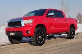 lift kit toyota tundra toyota tundra lift kits tuff country ez ride