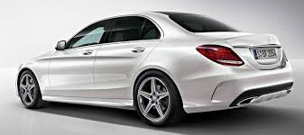 car mercedes 2017 mercedes benz c class 2017 prices in pakistan pictures and