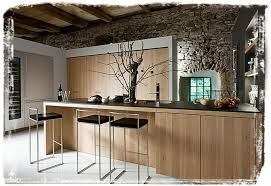 Home Bar Design Ideas Bar Designs Archives Home Bar Design
