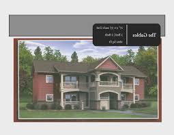 house plans multi family 100 multi family house plans duplex modern family home