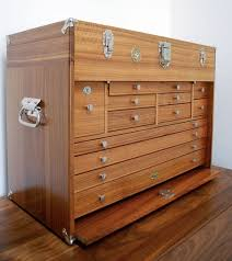 133 best wooden tool boxes chests images on pinterest woodwork