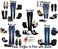 best 25 shoes with jeans ideas on pinterest classy high heels