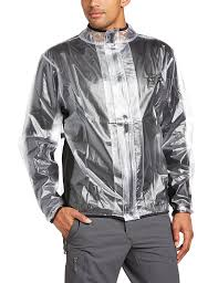 clear cycling jacket amazon com fox mx fluid jacket jacket sports u0026 outdoors