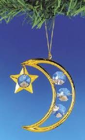 18 best swarovski spectra ornaments chimes