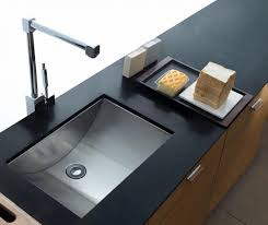 Dual Bathroom Vanity by Bathroom Sink Sink Cabinets Double Bowl Vanity 60 Inch Double