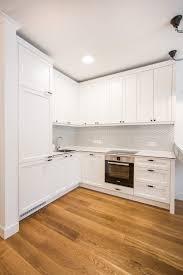 wood kitchen furniture kitchen furniture alsotana