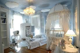 boys room light fixture baby room ceiling light fixtures metriplaza top