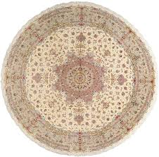 Rounds Rugs Rugs Carpets Oval Rugs Rug And Carpet Sizes