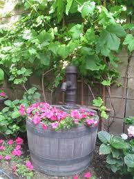 53 best diy garden u0026 ideas images on pinterest plants gardening